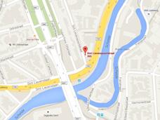 gent-map