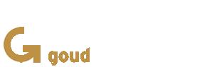 Onderdeel van Goudwisselkantoor