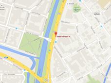 brugge-maps